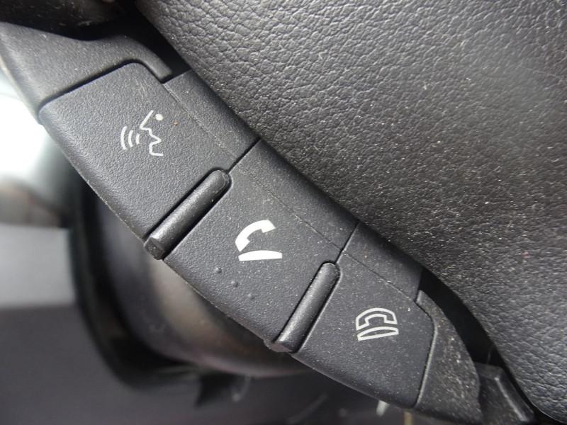Photo 12 de l'offre de MITSUBISHI LANCER 2.0 DI-D INTENSE 4P à 7490€ chez International Auto Auneau