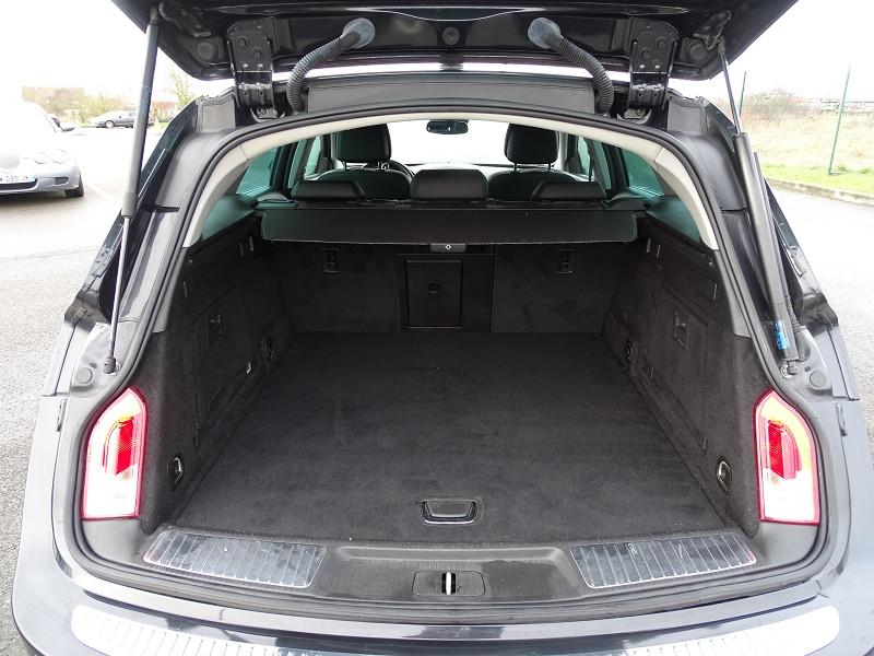 Photo 14 de l'offre de OPEL INSIGNIA SP TOURER 2.0 CDTI 163CH COSMO PACK AUTO à 11590€ chez International Auto Auneau