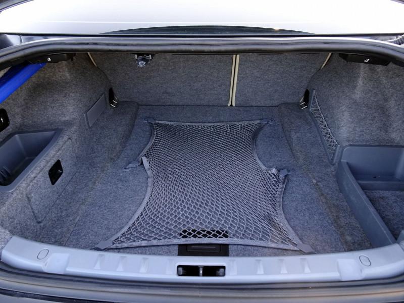 Photo 16 de l'offre de BMW SERIE 3 COUPE (E92) 325IA 218CH LUXE à 11890€ chez International Auto Auneau
