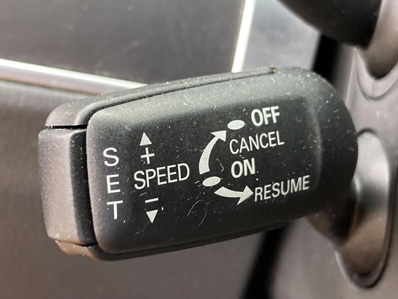 Photo 6 de l'offre de AUDI A6 2.7 V6 TDI 180CH DPF AMBITION LUXE QUATTRO TIPTRONIC à 9590€ chez International Auto Auneau
