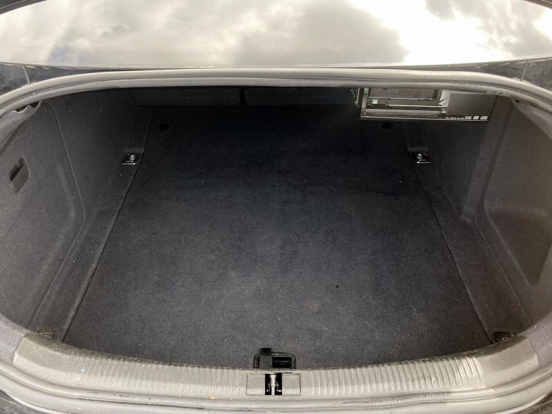 Photo 18 de l'offre de AUDI A6 2.7 V6 TDI 180CH DPF AMBITION LUXE QUATTRO TIPTRONIC à 9590€ chez International Auto Auneau