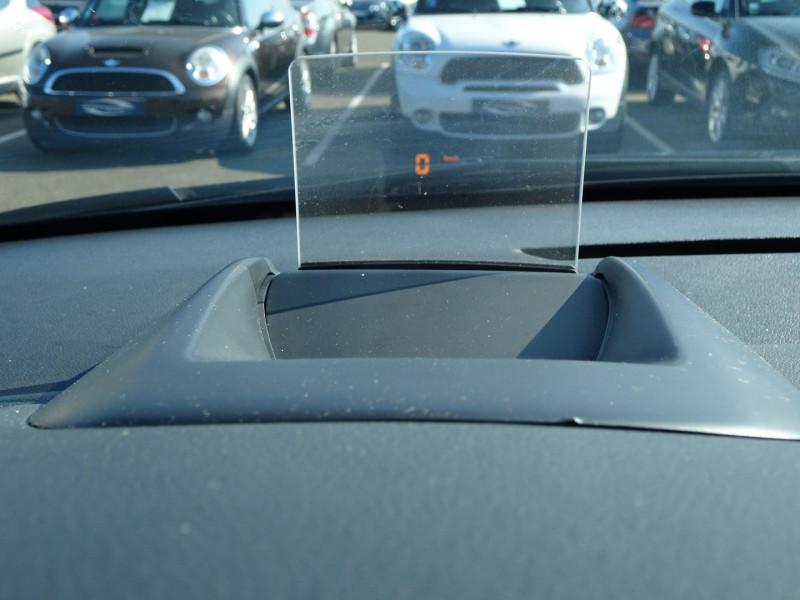 Photo 17 de l'offre de PEUGEOT 5008 1.6 HDI FAP PREMIUM PACK 7PL à 8790€ chez International Auto Auneau
