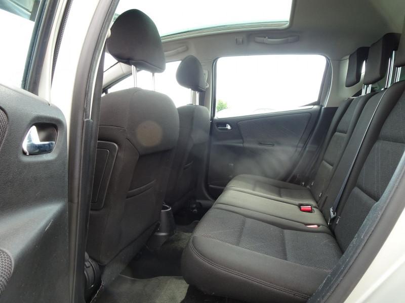 Photo 6 de l'offre de PEUGEOT 207 SW 1.6 VTI 16V PREMIUM BA à 5990€ chez International Auto Auneau