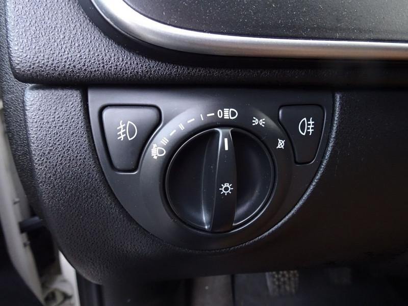 Photo 11 de l'offre de SAAB 9-3 1.8T 150CH BIOPOWER VECTOR à 9690€ chez International Auto Auneau