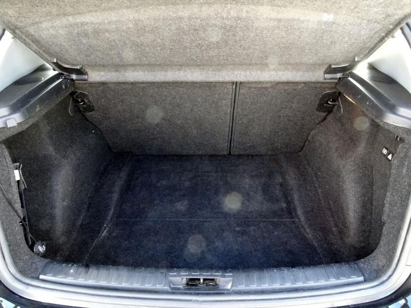 Photo 10 de l'offre de BMW SERIE 1 (E81/E87) 118D 122CH CONFORT 5P à 5890€ chez International Auto Auneau