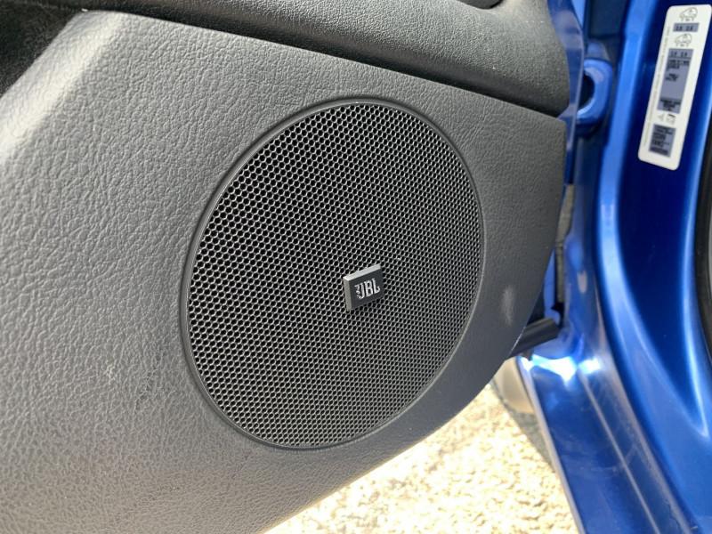Photo 17 de l'offre de PEUGEOT 407 SW 2.0 HDI136 EXECUTIVE PACK à 4590€ chez International Auto Auneau
