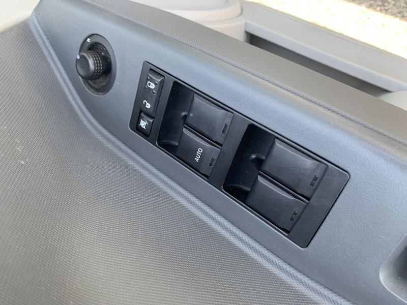 Photo 15 de l'offre de DODGE CALIBER 2.0 CRD SE à 6790€ chez International Auto Auneau