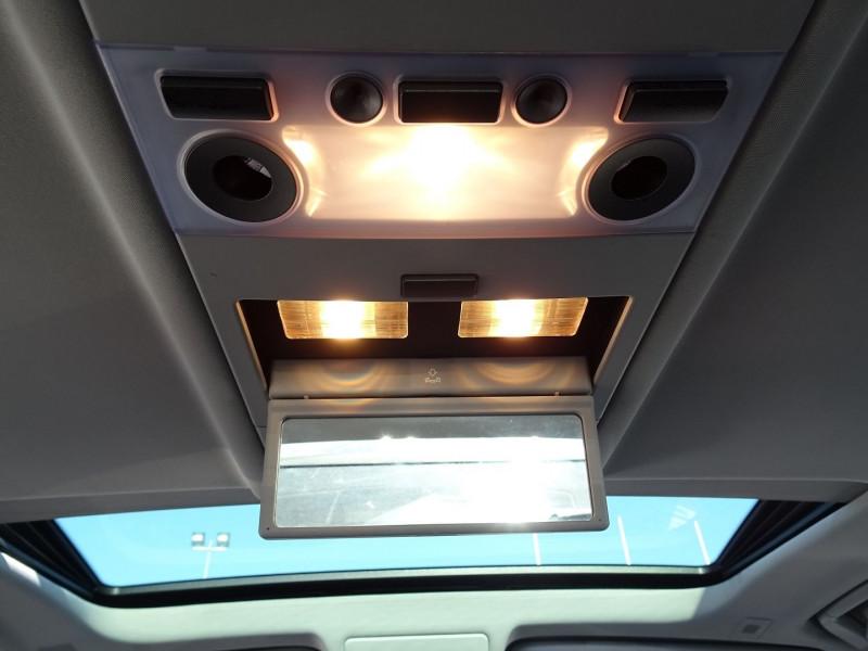 Photo 14 de l'offre de BMW SERIE 7 (E65) 730DA 231CH à 14490€ chez International Auto Auneau