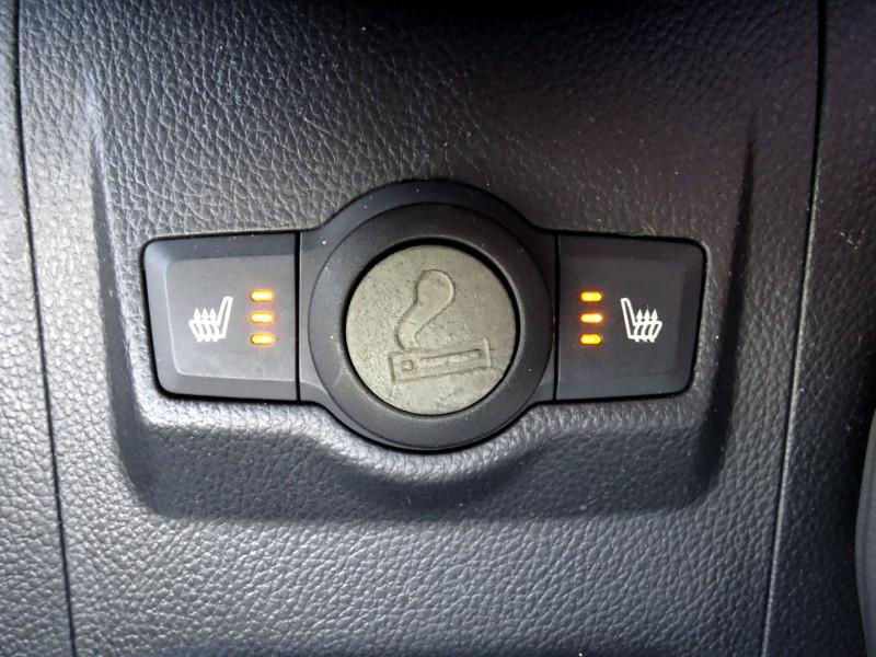 Photo 10 de l'offre de OPEL ANTARA 2.0 CDTI150 COSMO PACK BA à 7690€ chez International Auto Auneau