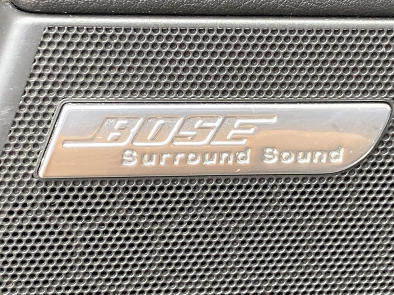 Photo 16 de l'offre de AUDI A6 2.7 V6 TDI 180CH DPF AMBITION LUXE QUATTRO TIPTRONIC à 9590€ chez International Auto Auneau
