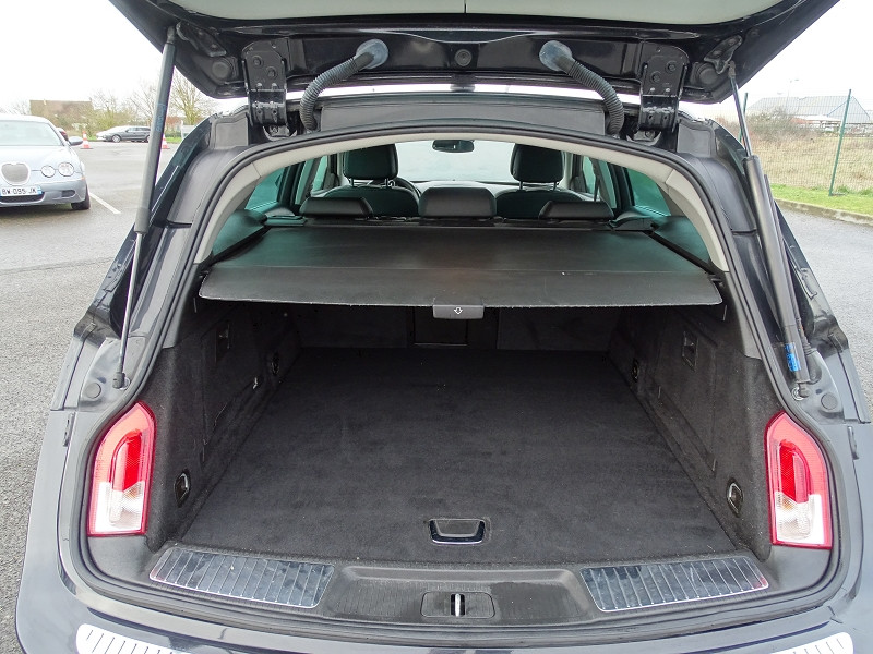 Photo 13 de l'offre de OPEL INSIGNIA SP TOURER 2.0 CDTI 163CH COSMO PACK AUTO à 11590€ chez International Auto Auneau