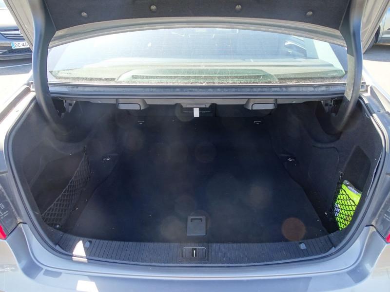Photo 7 de l'offre de MERCEDES-BENZ CLASSE E (W212) 250 CDI BE ELEGANCE EXECUTIVE à 12690€ chez International Auto Auneau