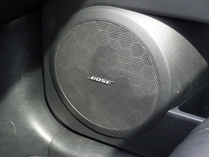 Photo 13 de l'offre de MAZDA CX-7 2.3 MZR DISI TURBO à 7990€ chez International Auto Auneau