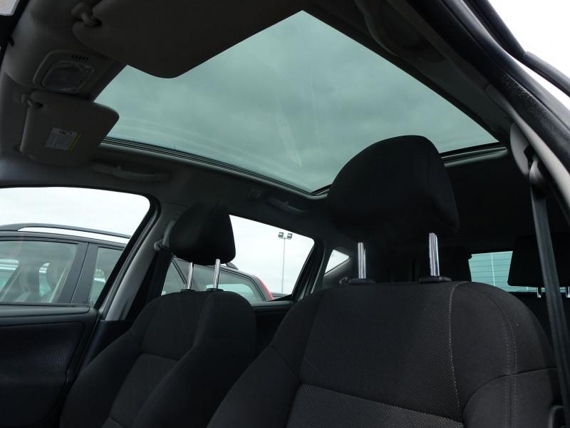 Photo 9 de l'offre de PEUGEOT 207 SW 1.6 VTI 16V PREMIUM BA à 5990€ chez International Auto Auneau