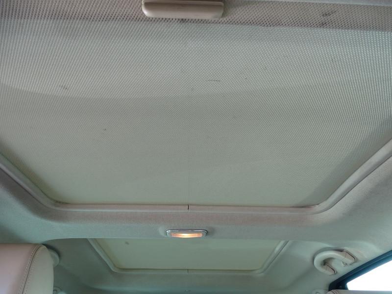 Photo 12 de l'offre de LANCIA DELTA 2.0 MULTIJET 165 16V DPF PLATINO à 7490€ chez International Auto Auneau