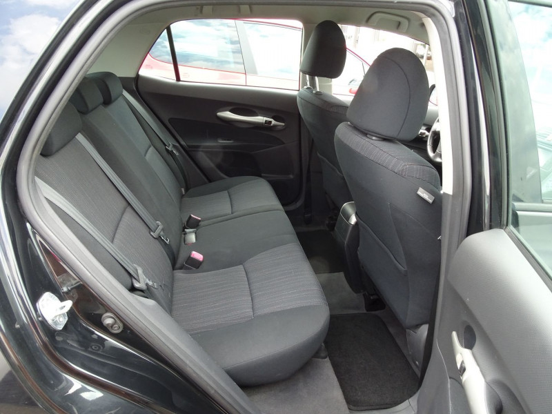 Photo 13 de l'offre de TOYOTA AURIS 126 D-4D FAP DYNAMIC PACK GPS 5P à 6890€ chez International Auto Auneau