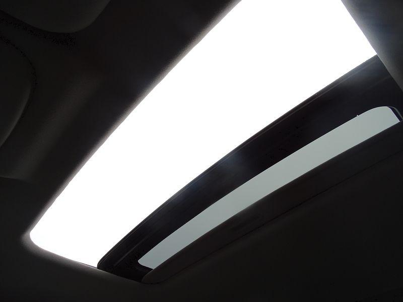 Photo 19 de l'offre de HYUNDAI TRAJET 2.0 CRDI PACK CONFORT à 4290€ chez International Auto Auneau