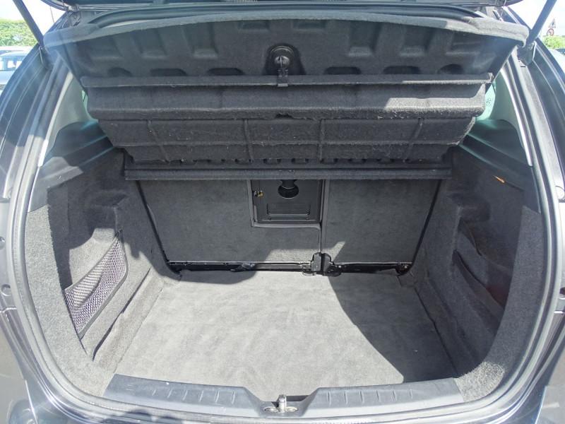 Photo 13 de l'offre de SEAT ALTEA 1.6 REFERENCE à 5290€ chez International Auto Auneau
