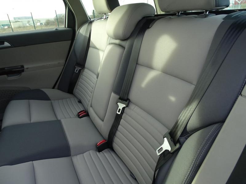 Photo 11 de l'offre de VOLVO V50 1.6 D 110CH MOMENTUM à 5390€ chez International Auto Auneau