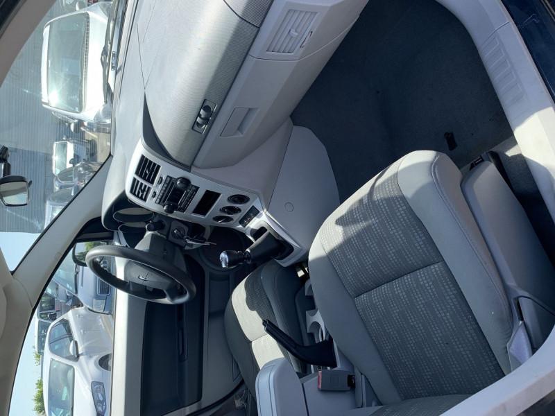 Photo 5 de l'offre de DODGE CALIBER 2.0 CRD SE à 6790€ chez International Auto Auneau