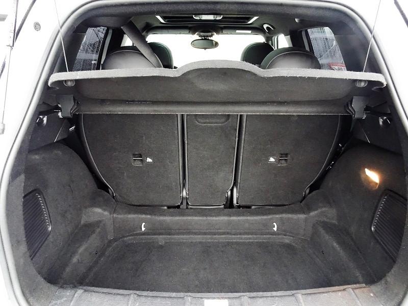 Photo 9 de l'offre de MINI COUNTRYMAN COOPER S 184CH ALL4 BVA à 13490€ chez International Auto Auneau