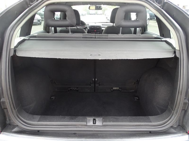 Photo 6 de l'offre de AUDI A2 1.4 TDI 90CH PACK à 5590€ chez International Auto Auneau