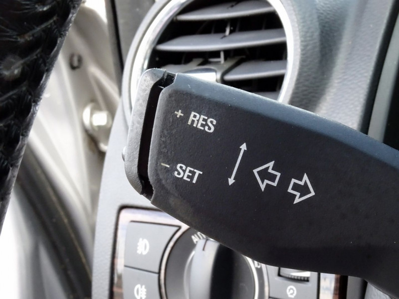 Photo 8 de l'offre de OPEL ANTARA 2.0 CDTI150 COSMO PACK BA à 7690€ chez International Auto Auneau