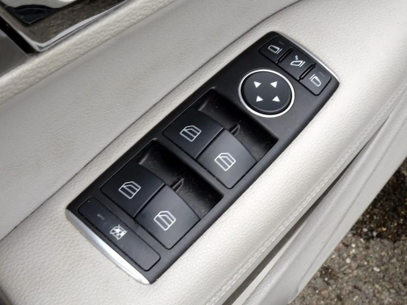 Photo 4 de l'offre de MERCEDES-BENZ CLASSE E COUPE (C207) 350 CDI EXECUTIVE BE BA à 15890€ chez International Auto Auneau