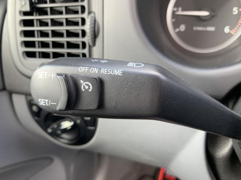 Photo 16 de l'offre de SAAB 9-3 CABRIOLET 1.9 TID150 VECTOR à 9890€ chez International Auto Auneau