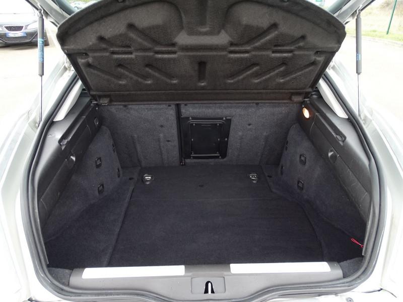 Photo 11 de l'offre de ALFA ROMEO GT 1.9 JTD150 MULTIJET SELECTIVE à 7790€ chez International Auto Auneau