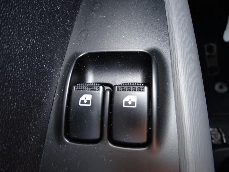 Photo 13 de l'offre de HYUNDAI I10 1.2 PACK à 3990€ chez International Auto Auneau