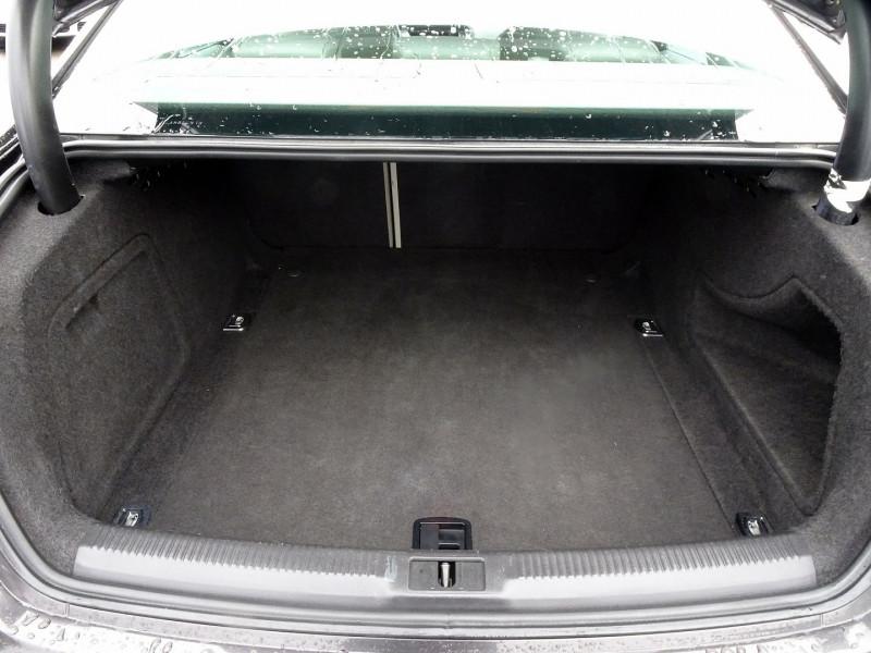 Photo 11 de l'offre de AUDI A4 2.7 V6 TDI 190CH DPF AMBIENTE MULTITRONIC à 12490€ chez International Auto Auneau