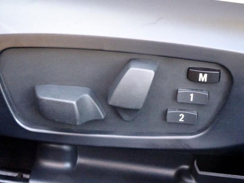 Photo 6 de l'offre de BMW SERIE 3 TOURING (E91) 320D 177CH LUXE à 11290€ chez International Auto Auneau