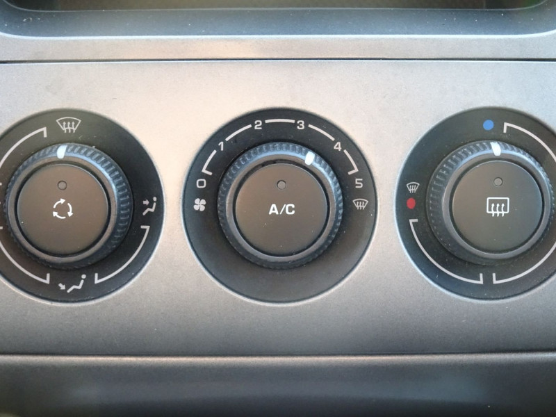Photo 9 de l'offre de PEUGEOT 308 1.4 VTI 16V CONFORT PACK 5P à 5390€ chez International Auto Auneau