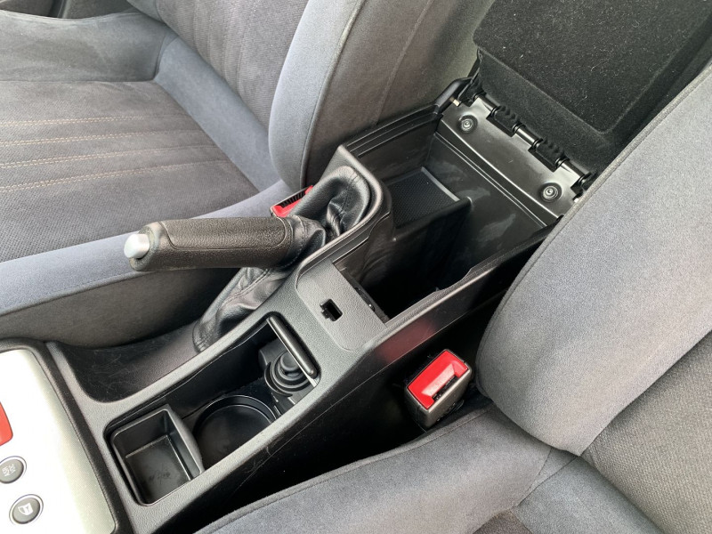 Photo 18 de l'offre de ALFA ROMEO 159 2.4 JTD200 20V DISTINCTIVE  QTRONIC à 8690€ chez International Auto Auneau