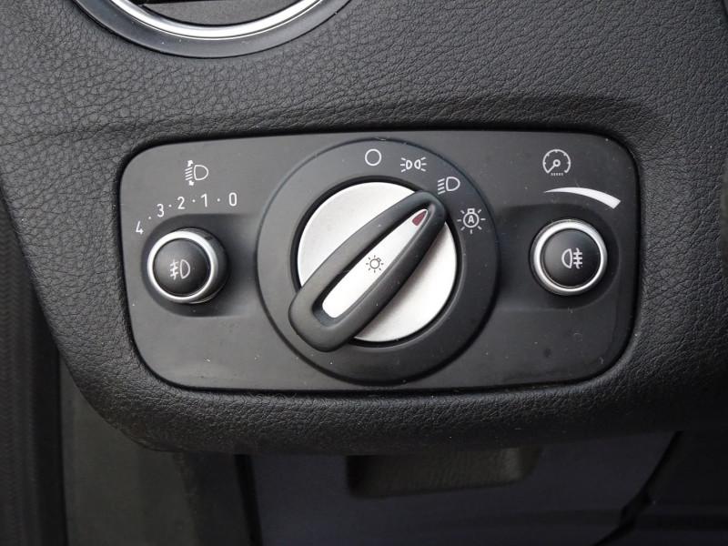 Photo 13 de l'offre de FORD MONDEO SW 2.0 TDCI 140CH DPF TITANIUM à 5790€ chez International Auto Auneau