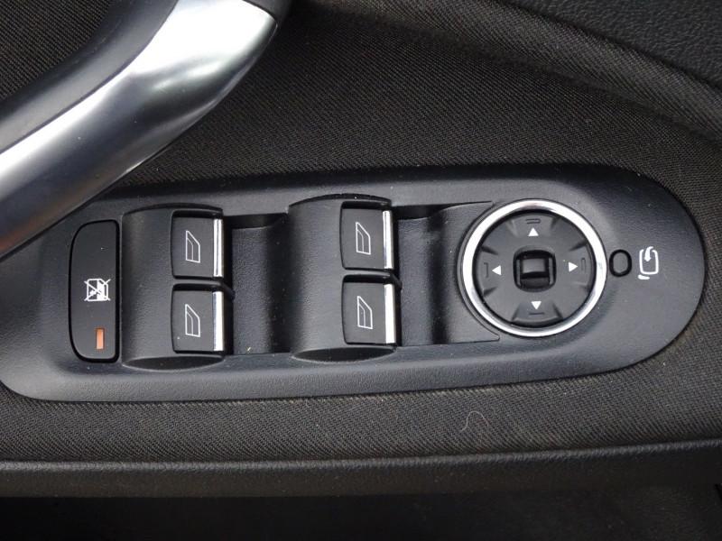 Photo 12 de l'offre de FORD MONDEO SW 2.0 TDCI 140CH DPF TITANIUM à 5790€ chez International Auto Auneau
