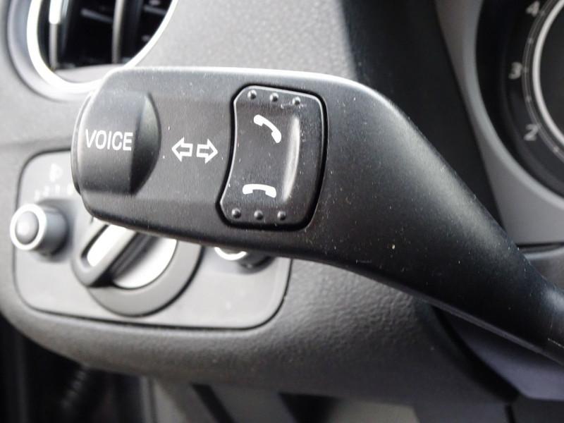 Photo 16 de l'offre de FORD MONDEO SW 2.0 TDCI 140CH DPF TITANIUM à 5790€ chez International Auto Auneau
