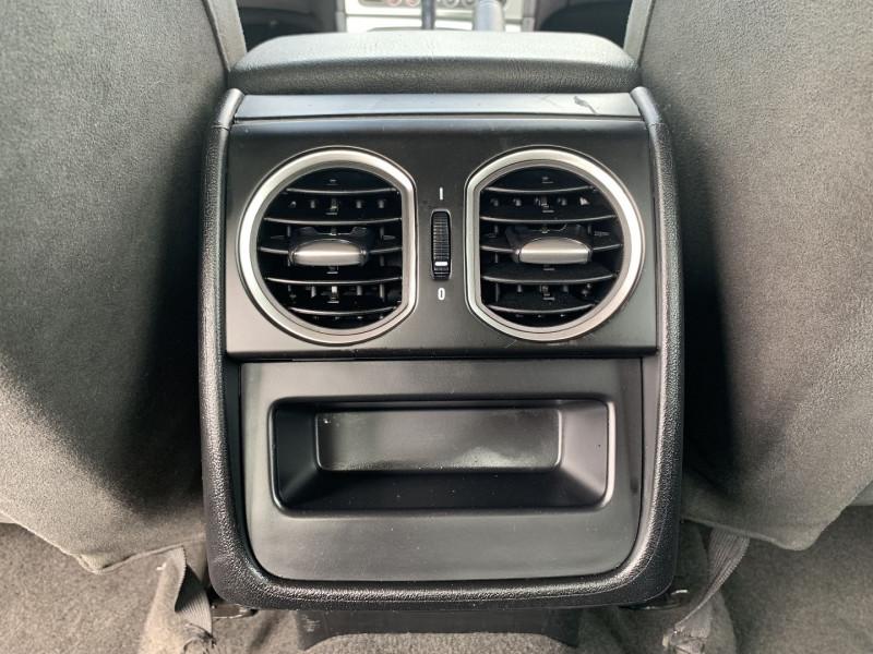 Photo 19 de l'offre de ALFA ROMEO 159 2.4 JTD200 20V DISTINCTIVE  QTRONIC à 8690€ chez International Auto Auneau