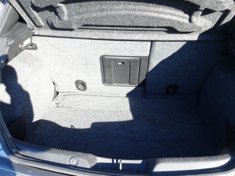 Photo 16 de l'offre de ALFA ROMEO GIULIETTA 2.0 JTDM170 EXCLUSIVE STOP&START ALFA TCT à 11590€ chez International Auto Auneau