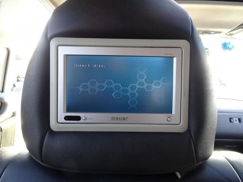 Photo 4 de l'offre de MITSUBISHI PAJERO 3.2 DI-D160 INTENSE BA LONG à 14490€ chez International Auto Auneau