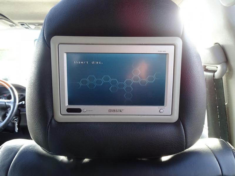 Photo 7 de l'offre de MITSUBISHI PAJERO 3.2 DI-D160 INTENSE BA LONG à 14490€ chez International Auto Auneau
