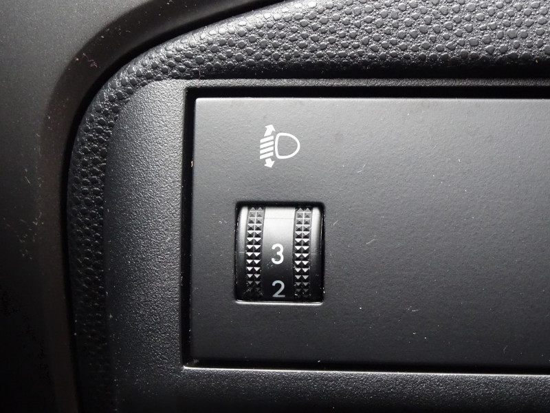 Photo 12 de l'offre de MAZDA MAZDA 2 1.3 MZR ELEGANCE 5P à 4990€ chez International Auto Auneau