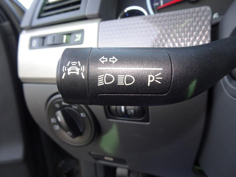 Photo 13 de l'offre de VOLKSWAGEN TOUAREG 3.0 V6 TDI 240CH DPF CARAT TIPTRONIC à 14990€ chez International Auto Auneau