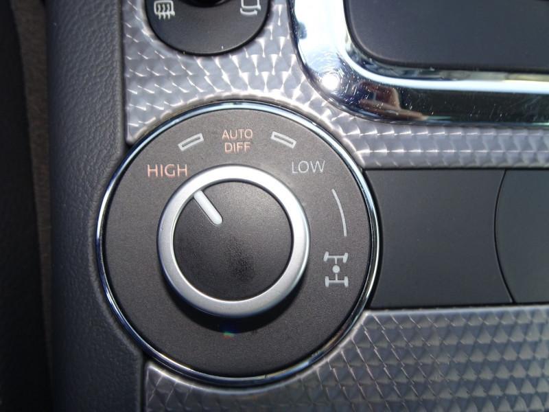 Photo 20 de l'offre de VOLKSWAGEN TOUAREG 3.0 V6 TDI 240CH DPF CARAT TIPTRONIC à 14990€ chez International Auto Auneau