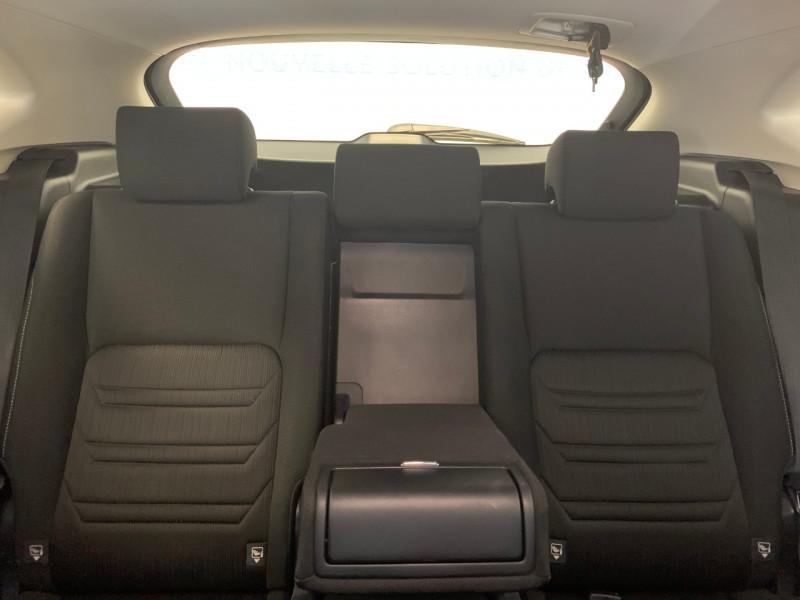 Photo 10 de l'offre de LEXUS NX 300H 2WD BUSINESS à 22500€ chez Greencar France