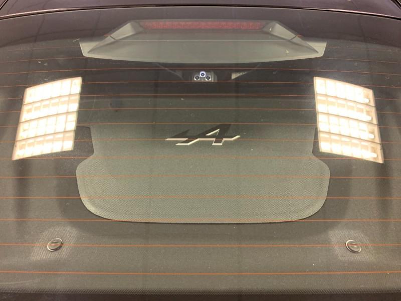 Photo 17 de l'offre de ALPINE A110 1.8T 252CH PREMIERE EDITION à 61900€ chez Greencar France