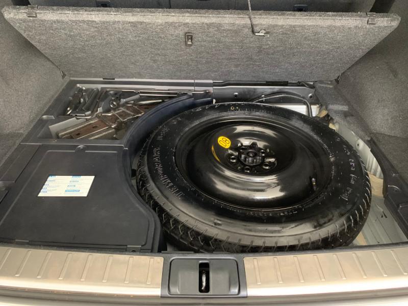 Photo 11 de l'offre de LEXUS RX 450H 4WD DESIGN à 27980€ chez Greencar France