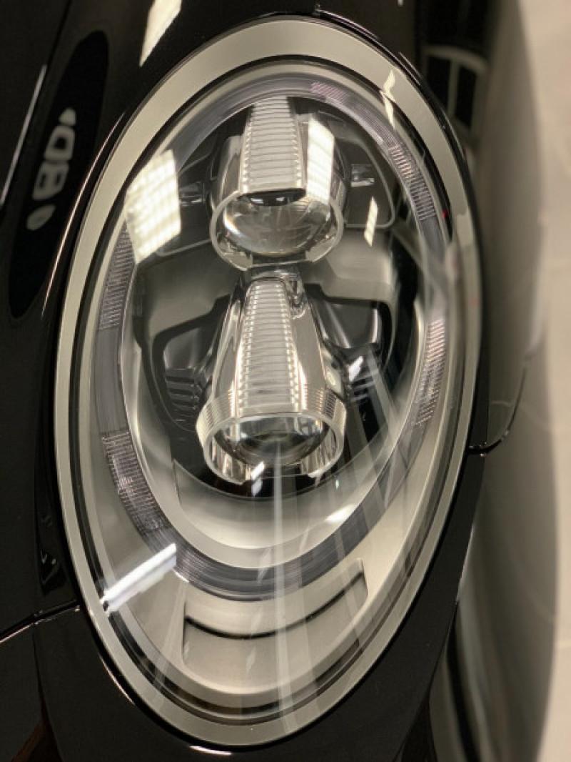 Photo 26 de l'offre de PORSCHE 911 COUPE (991) 4.0 500CH GT3 PDK à 149900€ chez Greencar France