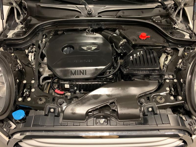 Photo 12 de l'offre de MINI MINI COOPER 136CH à 11980€ chez Greencar France